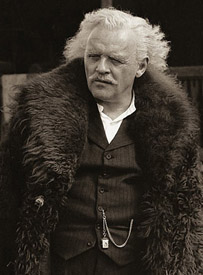 Col. Ludlow